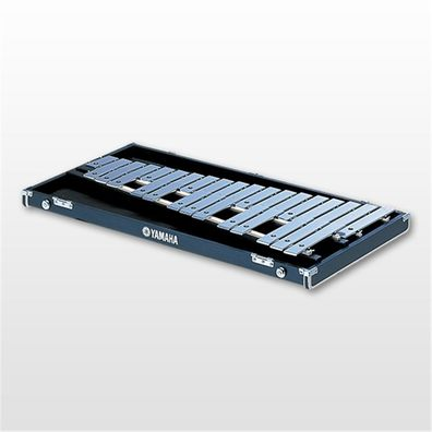 beplay官网全站钢片琴YG50D